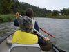 Canoe_trip_2005_043