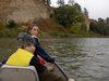 Canoe_trip_2005_045
