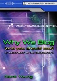 Why_we_blog