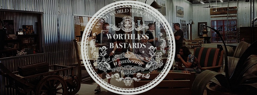 worthlessbastards-fb